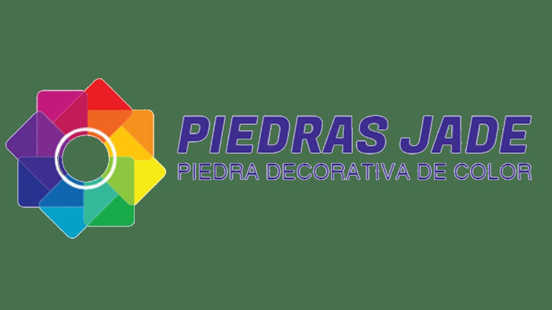 PIEDRAS JADE